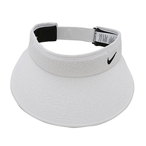 Viseras de golf Nike Big Bill Visor  b8624e72a83