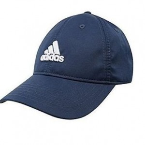 adidas gorra golf flexible
