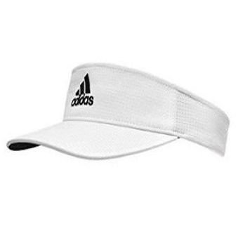 adidas poly flexfit visera golf