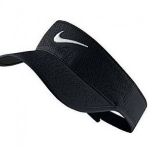 nike tech visera golf