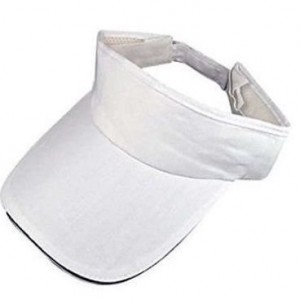 visera golf trixes